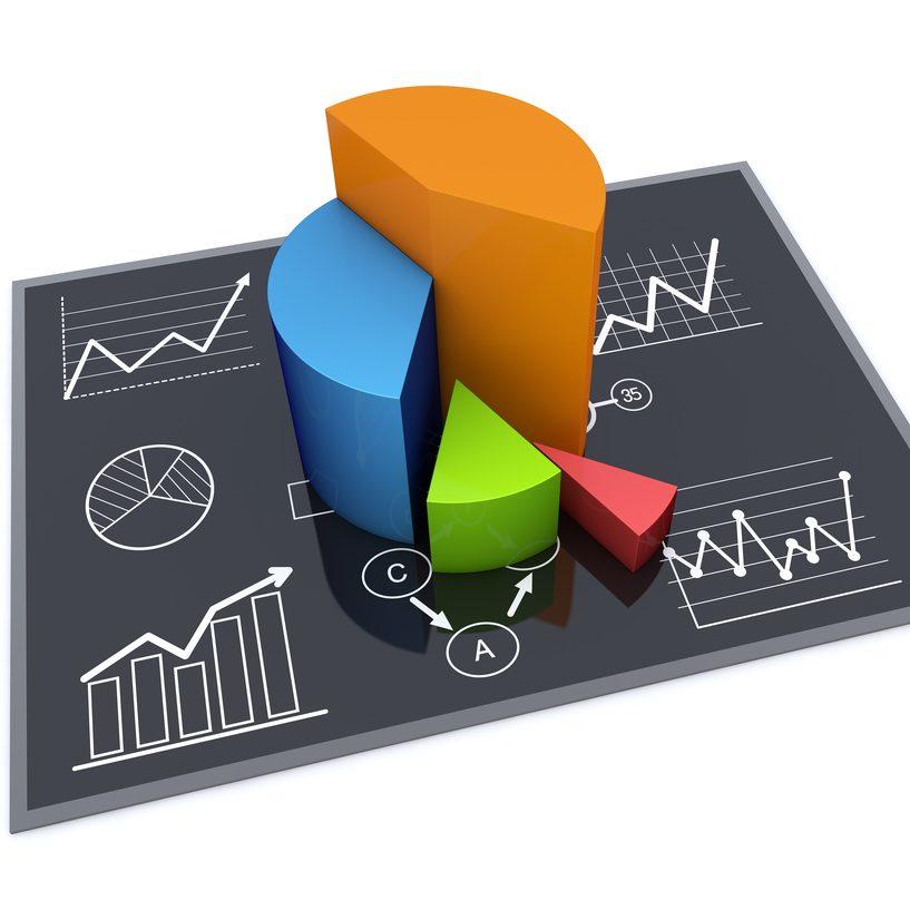 Tilastot ja seurannat